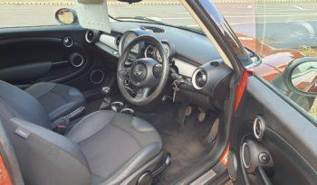 Mini 1600 full