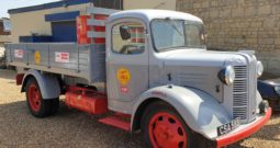 1946 Austin K2 Truck